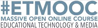 Et MOOC Logo
