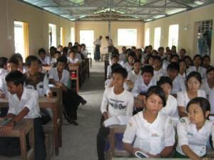 MyanmarSchool3