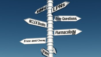 Ultimate Guide: 28 Free NCLEX Reviews, Questions, and Resources.  There's nothing like free online material. Luckily, there are tons of free NCLEX websites on the internet. You just need to know where to look! Here is a definitive guide to all things online and free for the NCLEX-RN and NCLEX -PN! Free NCLEX Practice Questions NCLEX Questions are a…