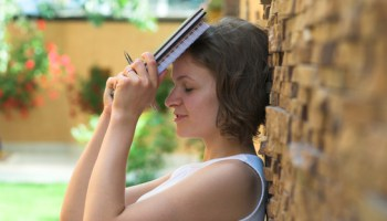 Failed The NCLEX? You MUST Read This Guide to Succeed