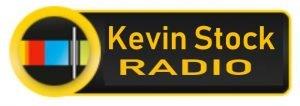 Kevin Stock Radio Stitcher