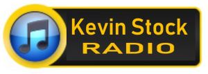 Kevin Stock Radio iTunes