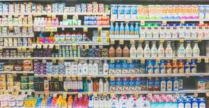 should you eat dairy