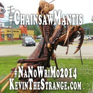 chainsawmantishashtag2