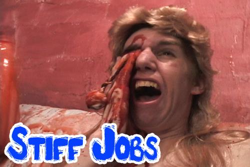 stiffjobs3