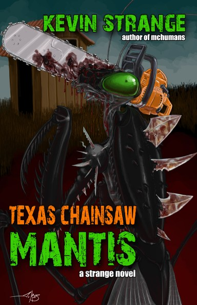 Chainsaw Mantis (Colored)4