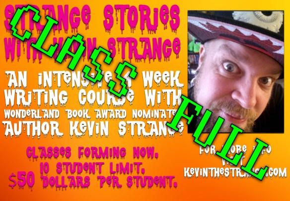 strangestoriesclassfull01