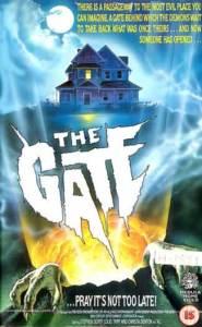 The_Gate_1987_movie_6