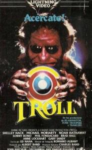 Troll-1986-movie-John-Carl-Buechle-5-305x500