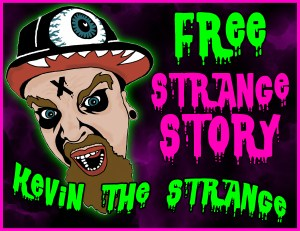 freestrangestorygraphic