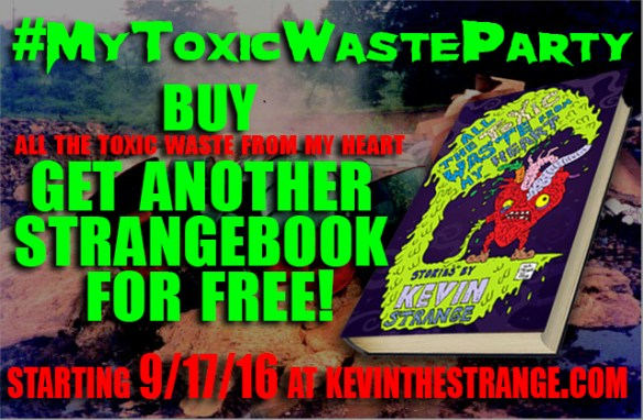 toxicwasteparty