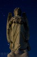 stone_angel_IMG_2428.jpg