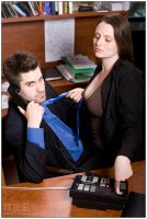 hot_lawyer.jpg