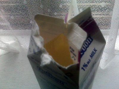 milk_cartons_suck.jpg