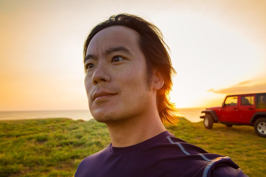 Kevin Thom Photographer