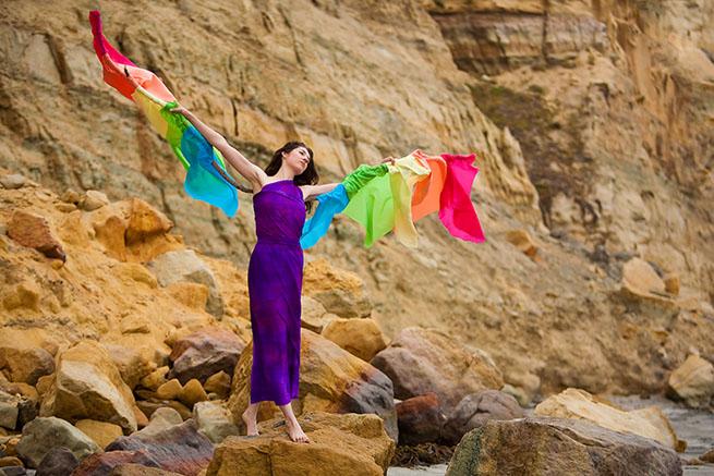 laura-hollick-rainbow-bird-02