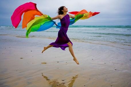laura-hollick-rainbow-bird-05