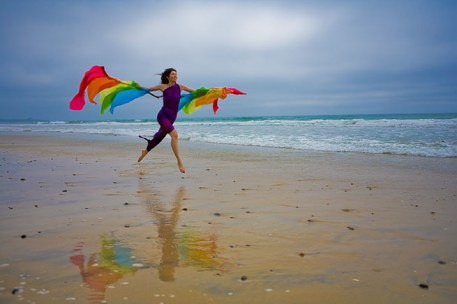 laura-hollick-rainbow-bird-06