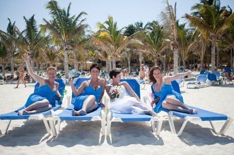 destination-wedding-photography-12