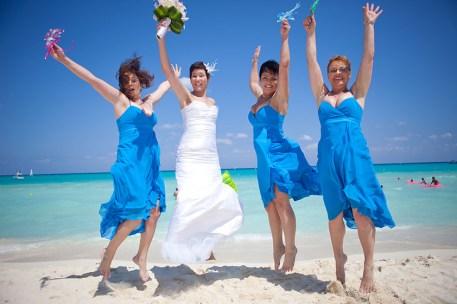 destination-wedding-photography-13