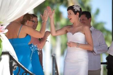destination-wedding-photography-24