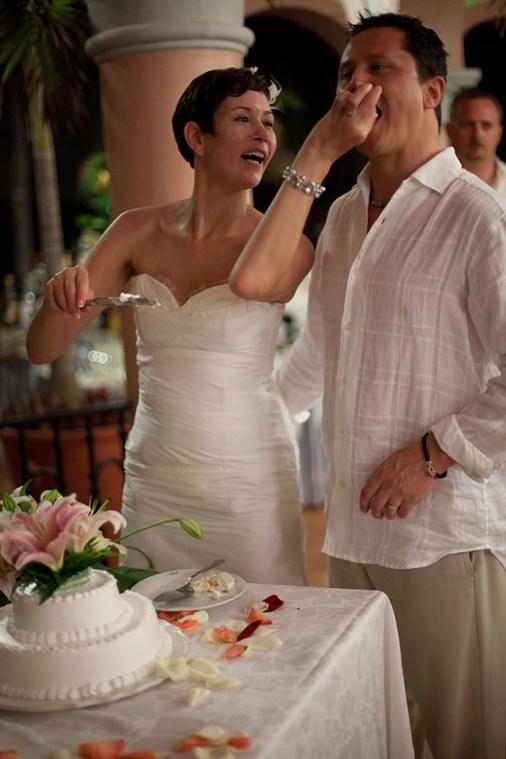 destination-wedding-photography-35