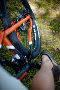 gage-park-bike-ride-02