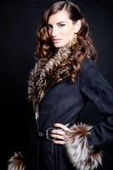 Hamilton-Toronto-Modeling-Portfolio-Photographer-Kevin-Thom-16