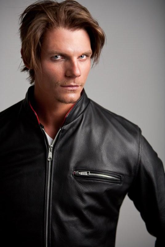 Hamilton-Toronto-Modeling-Portfolio-Photographer-Kevin-Thom-2