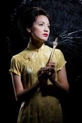 Hamilton-Toronto-Modeling-Portfolio-Photographer-Kevin-Thom-8
