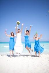 kevin-thom-wedding-09