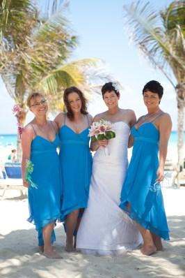 kevin-thom-wedding-10