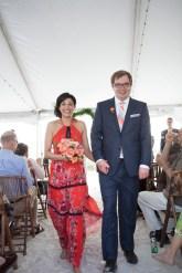 kevin-thom-wedding-27