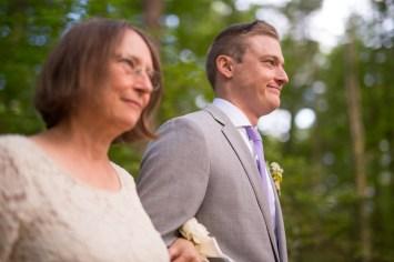 kevin-thom-wedding-35