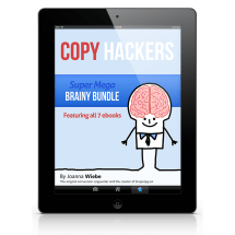 Copy-Hackers-SUPER-MEGA-BRAINY-BUNDLE-Black-iPad-Square1-720x720