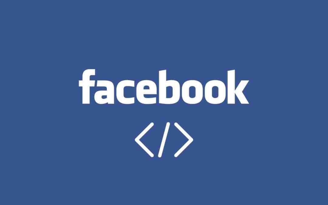 Créer et installer le Pixel Facebook / Guide 2021