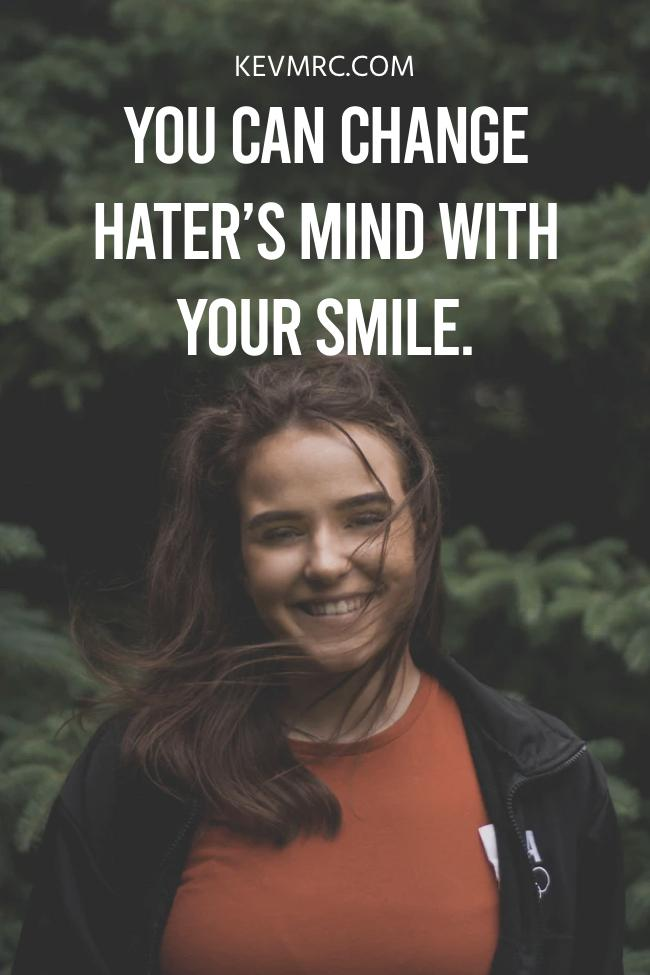 300 Best Smile Quotes The Ultimate Compilation For You