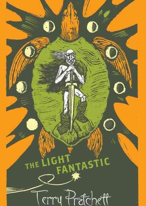 The Light Fantastic Review