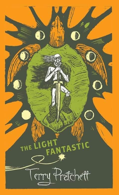 9781473205538-the-light-fantastic-small