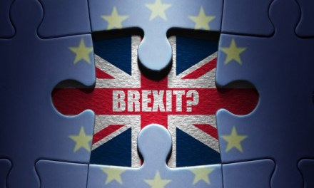 Brexit: A sour divorce from the EU