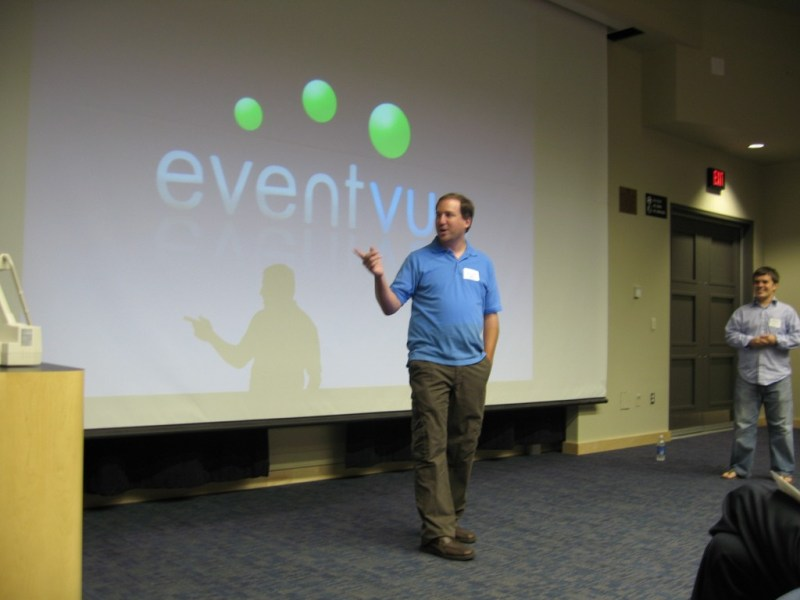 startup invertible