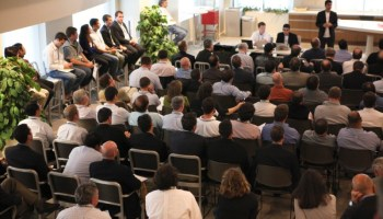 investor day - startup invertible