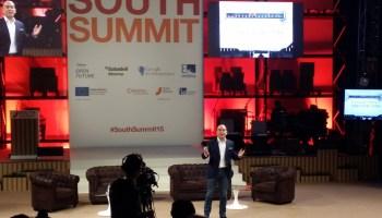 south summit 2015