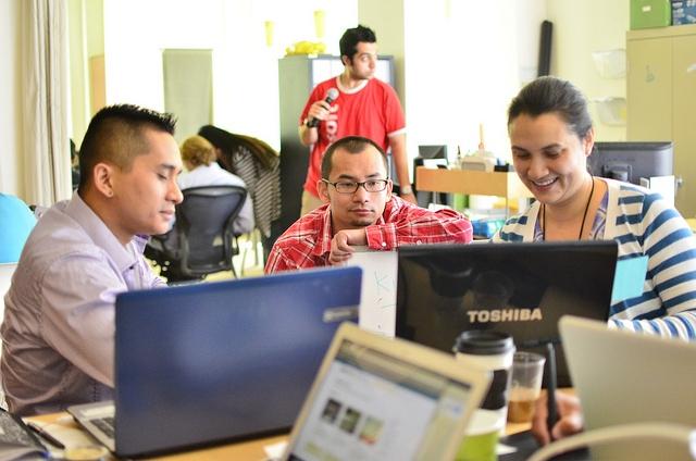 startups cursos