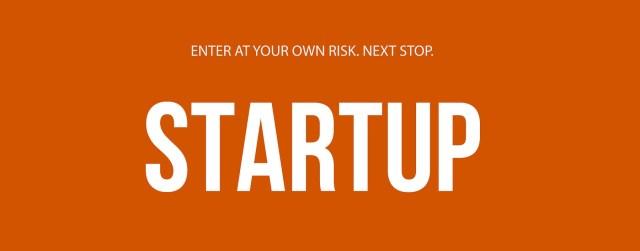 risk startup - financiación de startups