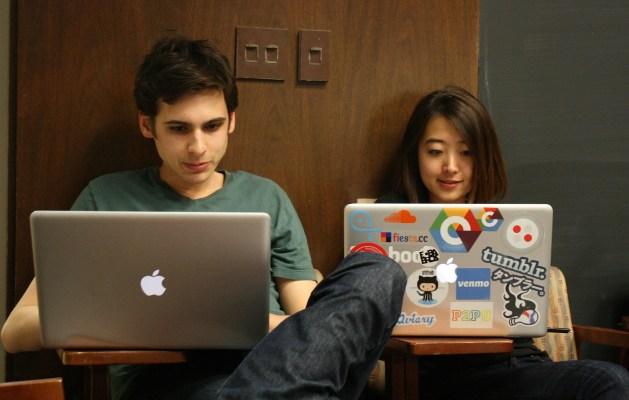 hackathon - arrancar mi startup