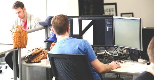 Startup Stock Photos - feedback