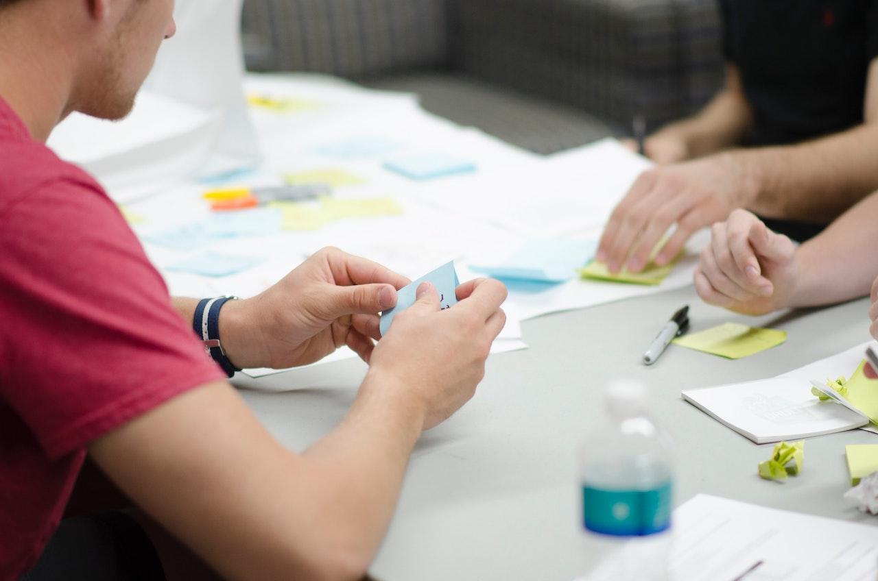 valorar una startup