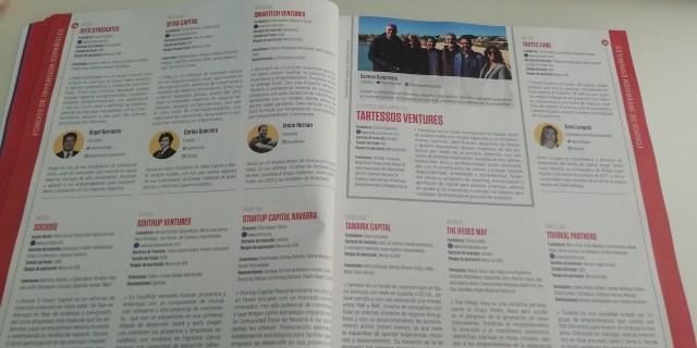 Guía de Inversión para Startups El Referente 2018 - detalle interior 2