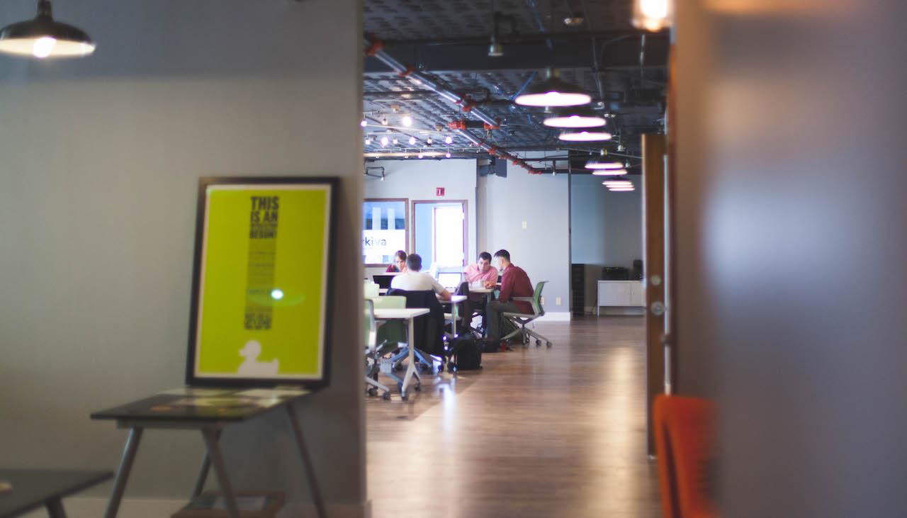 Valoración de una startup consideraciones